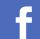 Logo Facebok