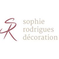 Sophie Rodrigues Décoration