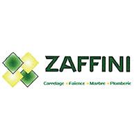 Zaffini