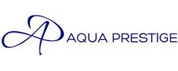 Logo AQUAPRESTIGE