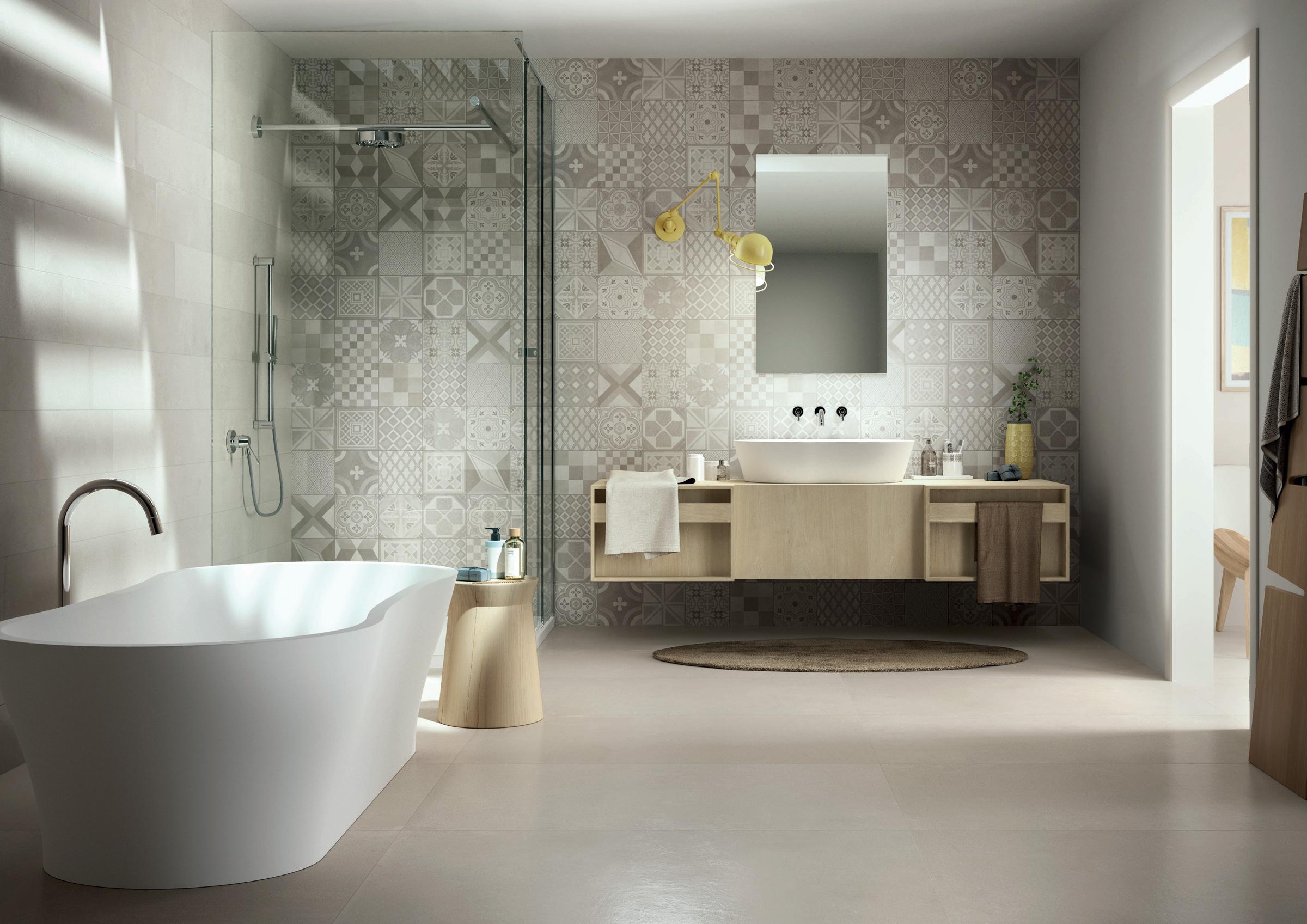 un large choix de produits prsents au sein de notre boutique vous permettra de crer votre salle de bain de rve sur mesure