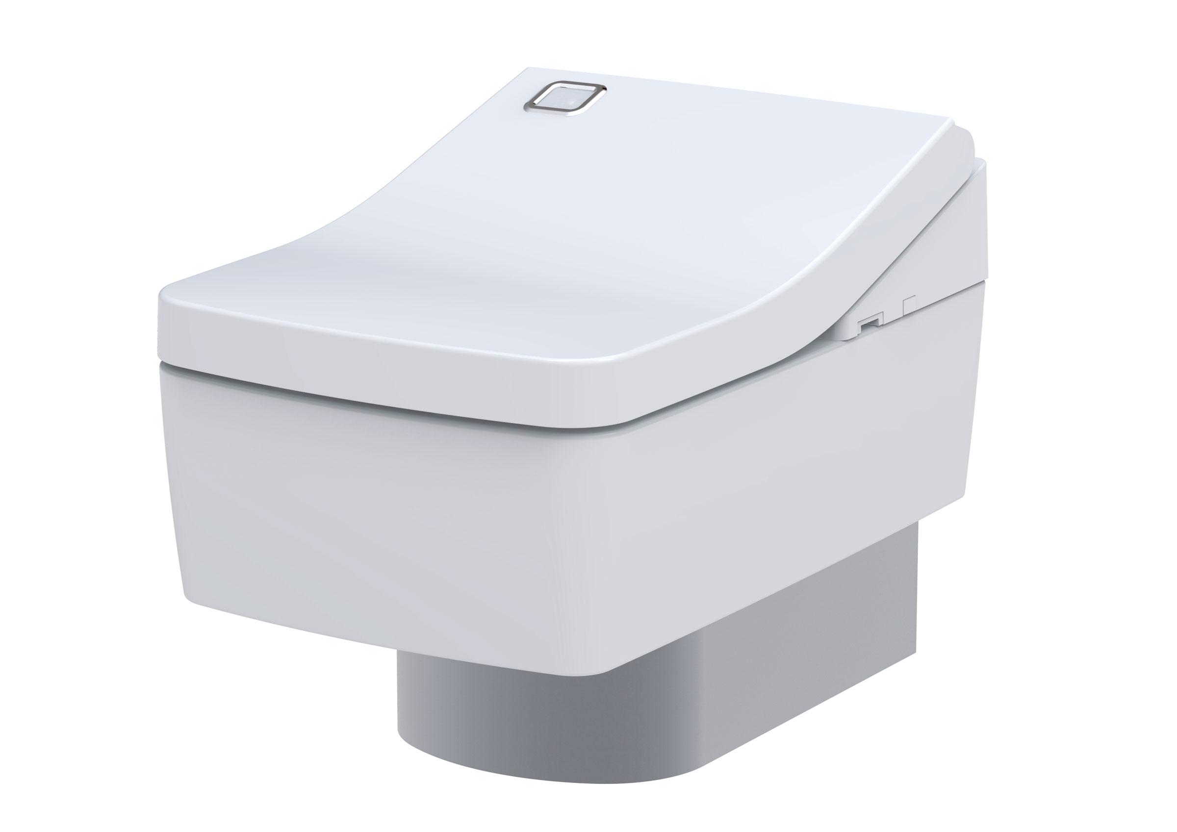 Toilettes Toto Pedrazzini Spécialiste Du Carrelage Des Sanitaire